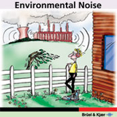 Environmental Noise Booklet