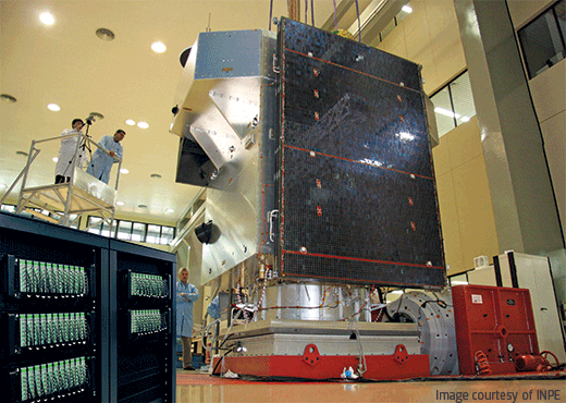 Satellite-on-shaker-Image-courtesy-of-INPE