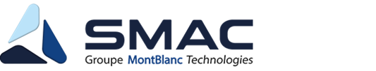 SMAC - groupe montblanc technologies case study