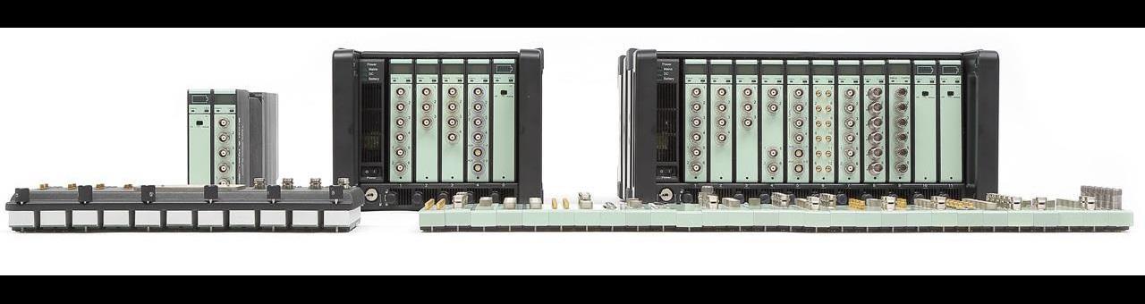 Data Acquisition Hardware : Lan xi data acquisition hardware brüel kjær sound