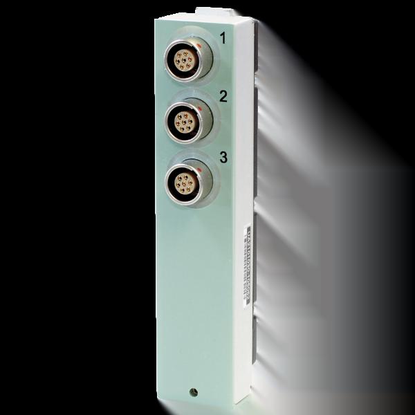 Data Acquisition Hardware : Ua brüel kjær sound vibration