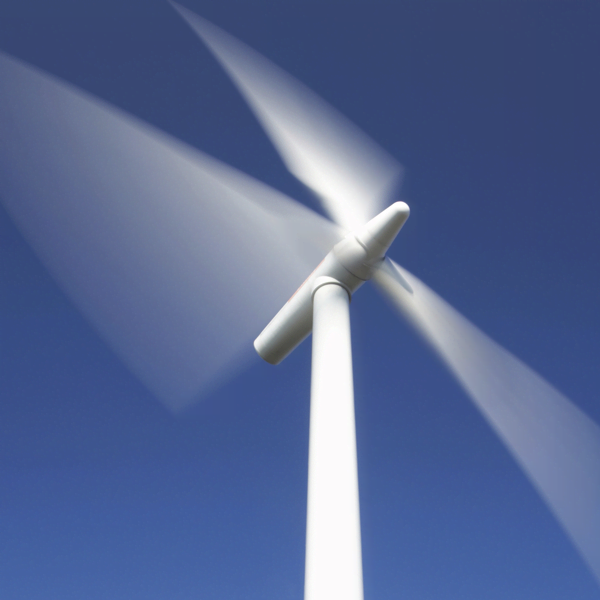 TYPE 7915 Small wind turbine sound power software