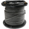 Hydrophone extensions cable AO-1433