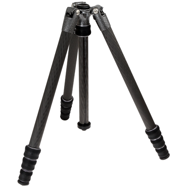 UA-0803 Tripod for photocells and microphones for system Type 3558