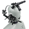 Head And Torso Simulator Type 4128-D