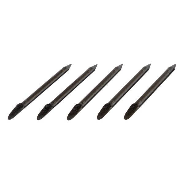 Stylus for Hand-held Analyzers Types 2270, 2250 and 2250-L (set of 5)