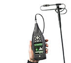 http://www.bksv.com/~/media/Product Pictures/Sound Level Meters/2270G/2270G_hand-held_sound_intensity_system
