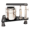 Artificial mastoid Type 4930