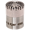 Prepolarized free-field microphone Type 4966