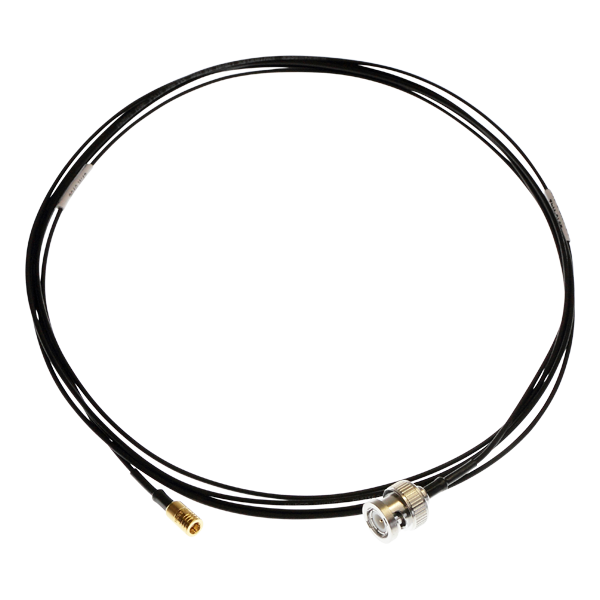 Microphone cable AO-0587-D