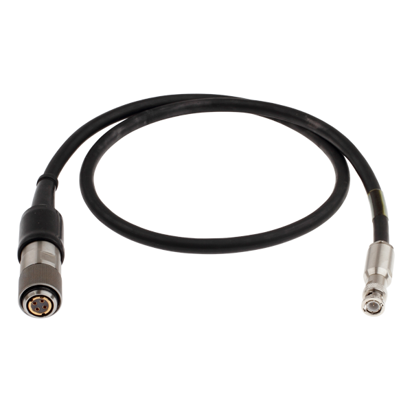 Hydrophone cable AO-1432