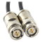 Low noise triaxial cable - AO-0158