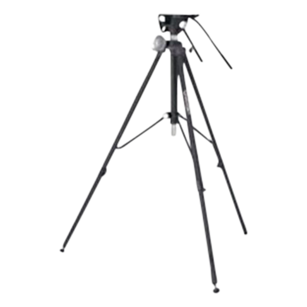 UA-1707: tripod adaptor for Outdoor Microphone Type 4952